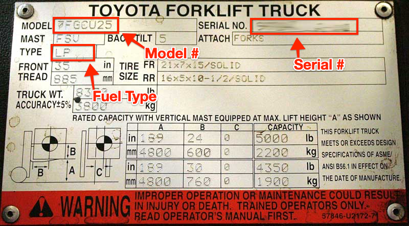 Toyota-Data-Plate-3