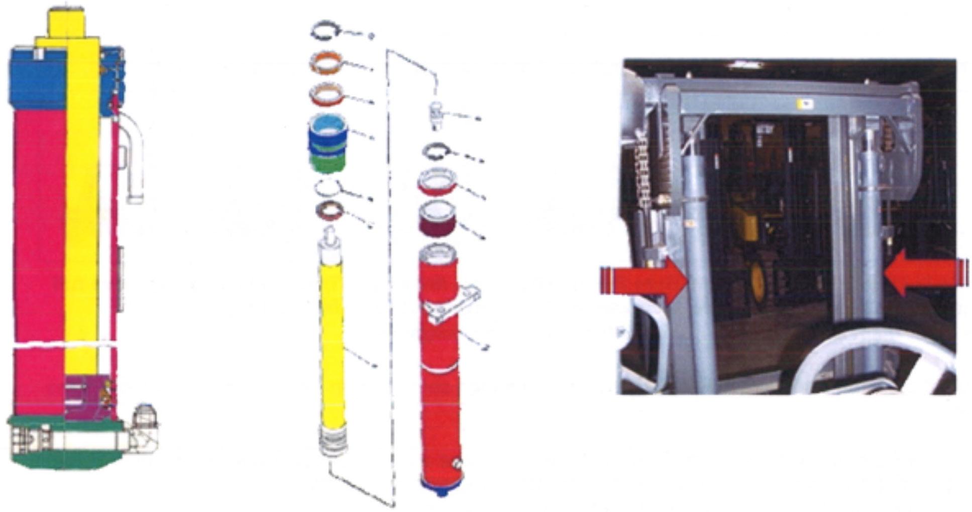 Mast-Cylinder-Guide-1